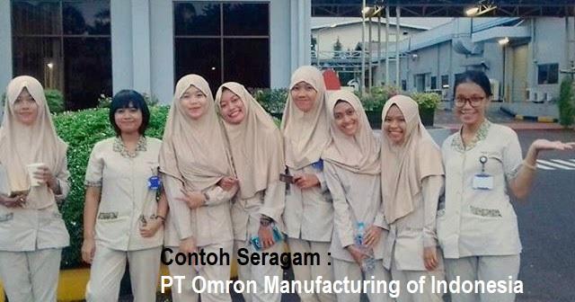 PT. Omron Manufacturing Indonesia | Lowongan Kerja Operator Produksi