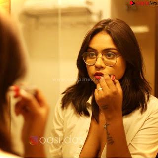 Oasi Das Dusky Damsel bengali Supermodel Stunning Pics .xyz Exclusive Pics