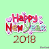 Best New Year 2018 SMS For Friends And Family