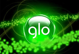 #DataPlan: Glo 1GB for N300 Special Data Plan is Re-introduces (See Details)