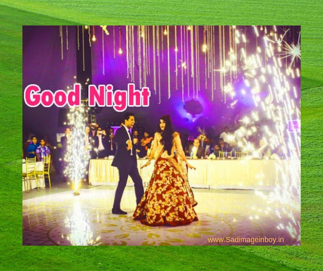 good night image romantic download For HD