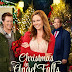 Christmas in Angel Falls - a Hallmark Movies & Mysteries Original Christmas Movie starring Rachel Boston, Paul Greene, & Beau Bridges!