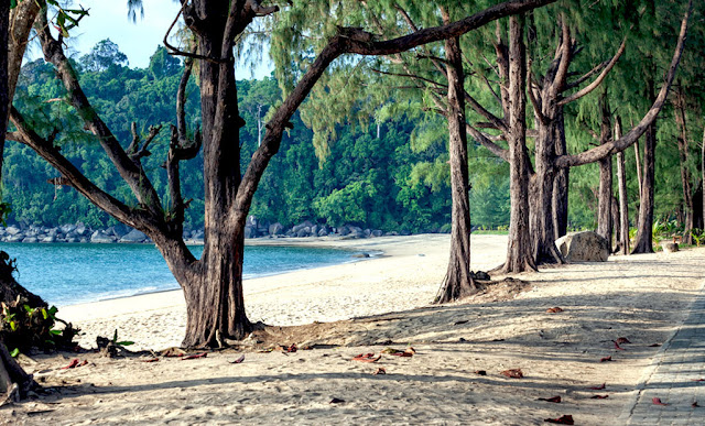 Cheap Thailand Packages