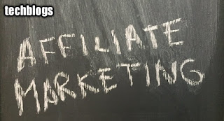 Can you make money as an affiliate marketer, What are the steps to becoming an affiliate marketer