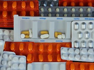Hướng dẫn sử dụng thuốc