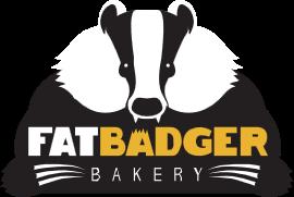 www.fatbadgerbakery.com