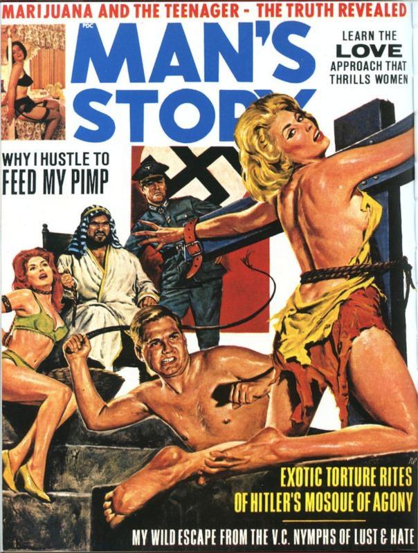 Sorry, lesbo slut bimbo stories advise you