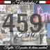 (Fotos) 459 aniversario: Trujillo ayer y hoy