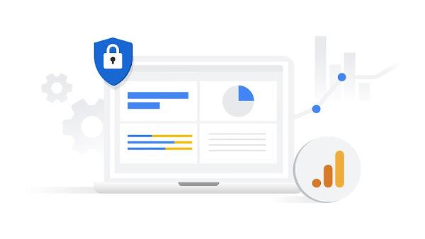 6 mitos sobre o Google Analytics
