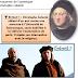 Télécharger la découverte de l'Amérique, Christophe Colomb pdf