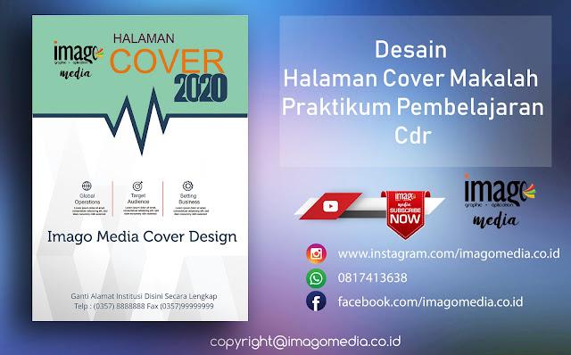 Desain-Halaman-Cover-Makalah-Praktikum-Pembelajaran-CDR
