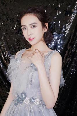 Liu Mei Tong as Zhu Zhuqing
