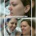 #3 Série Colocando um Piercing no nariz - Quando Posso fazer a primeira troca da joia ?