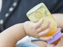 Cara Merawat Kulit Bayi Agar Putih Mulus, Cerah Dan Halus