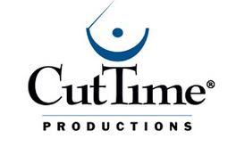 Rick Robinson: CutTime News -  City of Trees  Premiere! Saturday, April 6