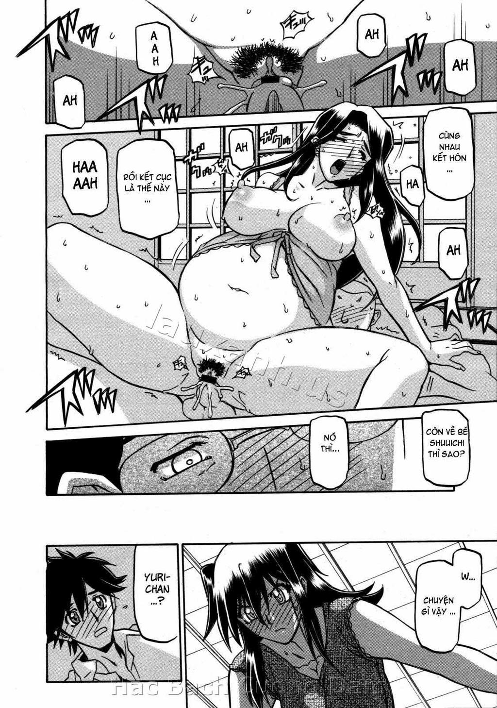 Hình ảnh hentailxers.blogspot.com0107 trong bài viết Manga H Sayuki no Sato