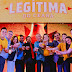 Cervejaria Ambev lança LEGÍTIMA, uma cerveja cearense valendo