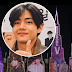 BTS' V becomes first K-pop artist to feature on Dubai's Burj Khalifa