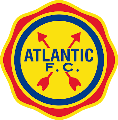 ATLANTIC FUTEBOL CLUBE (SÃO PAULO)