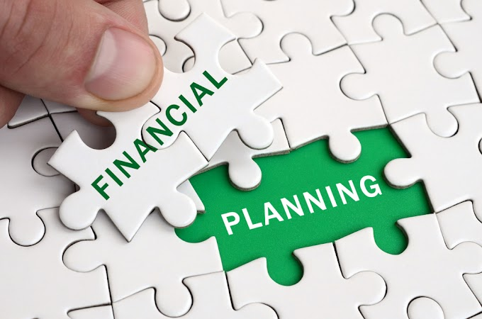 How to Create a Hotel's Financial Plan