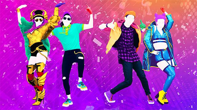 New Dance Music 2020