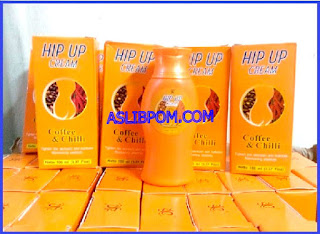 jual cream hip up asli harga murah