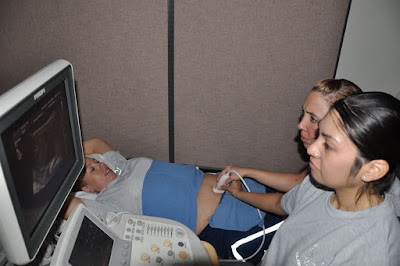 diagnostic-medical sonography
