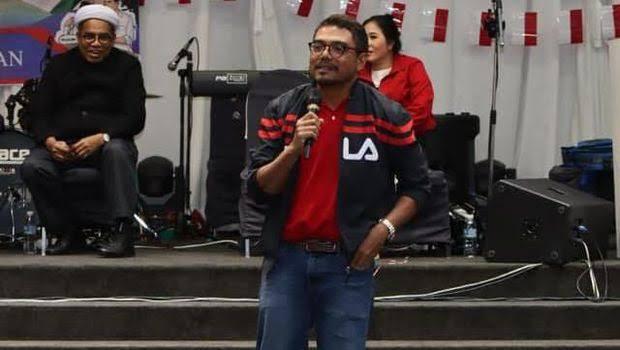 Jokowi Gelontor Influencer Rp90 M, KSP: Untuk Menyampaikan Kebenaran Why Not?