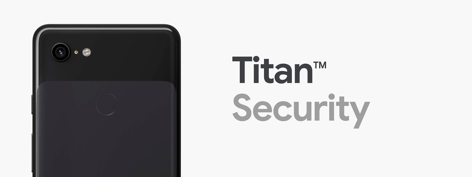 Building a Titan: Better security through a tiny chip