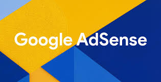 4 reasons why Google AdSense reject some blog