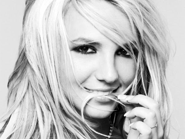 Britney Spears Usa Hot And Beautiful Women Of World