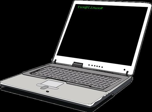 كيفية كتابة نظام التشغيل على فلاشة ؟