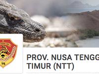 Cara Pendaftaran Online PPDB Prov NTT 2018/2019