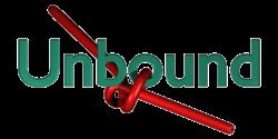 DNS Unbound