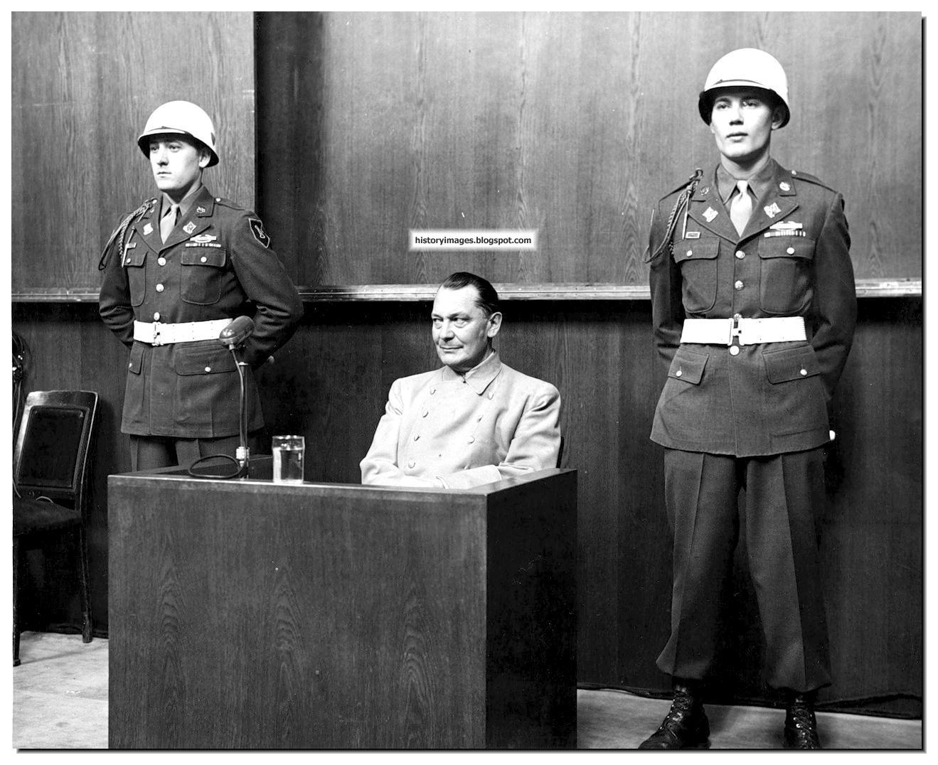 Nuremberg The Nazi Trials The Nazis Strike Movie HD free download 720p