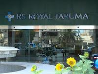 Berikut Informasi Jadwal Dokter Royal Taruma Lengkap dan Terbaru