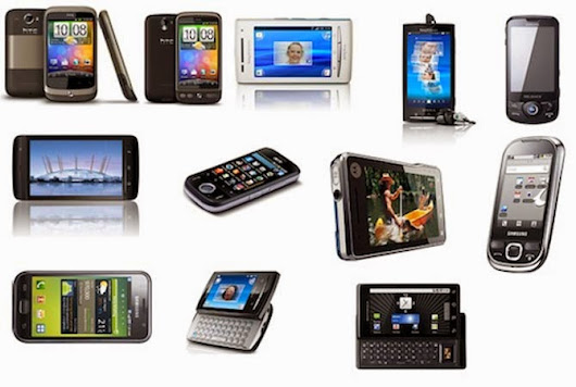 What to Look Out for When Buying Second Hand Mobiles?