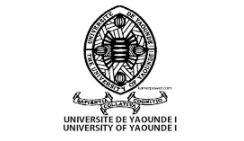 Procédure de demande de chambre d'étudiant à l'Université de Yaoundé I