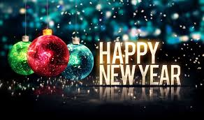 Top 15 Best New Year HD images to download