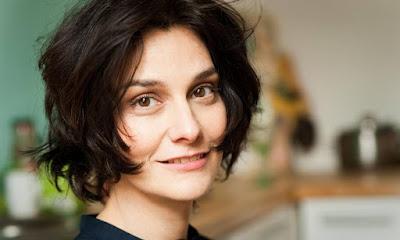 Escritora investiga em livro o passado de sua família, judeus do leste europeu, diante do nazismo