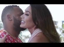 Konrra – Me Quiero Envolver (Official Video)