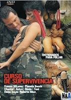 Curso de supervivencia xXx (2013)