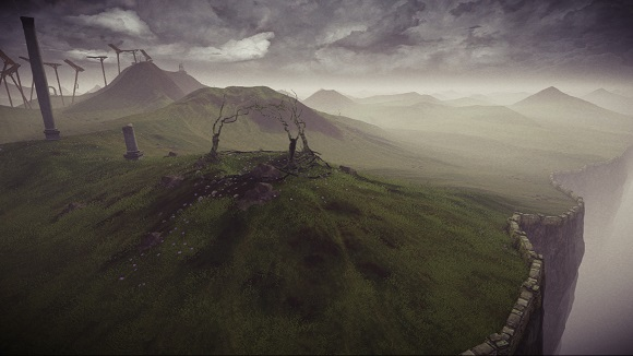 Mind-Path-to-Thalamus-PC-Screenshot-3