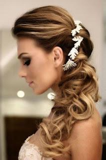blog- inspirando-garotas- penteados noivas