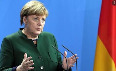"""ألمانيا تجمد مساعدات مالية """"ضخمة"""" كانت مخصصة للمغرب"""