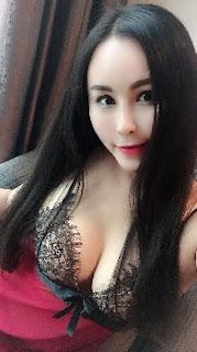 เอวา BKK69