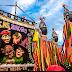 Empresário norte-rio-grandenses devem cobrar manutenção do carnaval