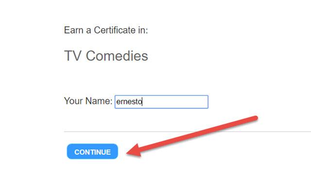 certificato-quiz