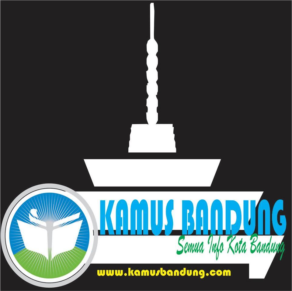 KamusBandung.com