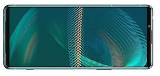 سوني إكسبريا Sony Xperia 5 III الإصدار: XQBQ62/G, XQBQ52G.UKCX مواصفات سوني إكسبريا Sony Xperia 5 II، سعر موبايل/هاتف/جوال/تليفون سوني إكسبريا Sony Xperia 5 III، الامكانيات/الشاشه/الكاميرات/البطاريه سوني إكسبريا Sony Xperia 5 III، مواصفات و مميزات سوني إكسبريا الجيل الثالث Sony Xperia 5 III.